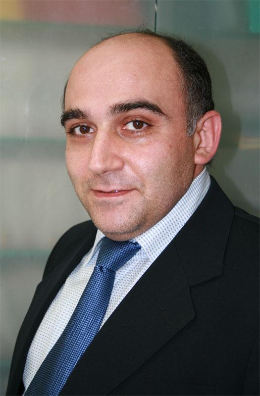 Действительный член европейской ассоциации остеоинтеграции